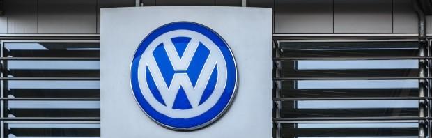 Sytner VW