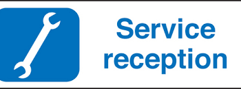Experienced Service Advisor Relocating – North West
