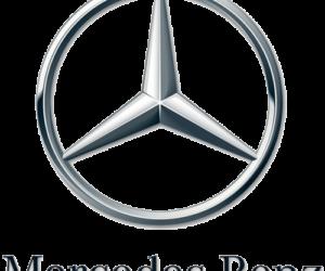 New Mercedes-Benz Commercial Dealership