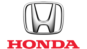 Cuts to Honda Dealer Network