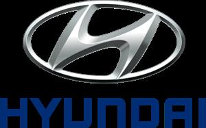 New Sales Director for Hyundai UK