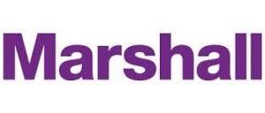 Sir Michael Marshall Dies at 87