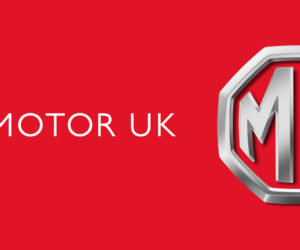 Stamford and Peterborough MG Dealers